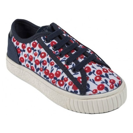 Mayoral 28-47845-027 Sneakers