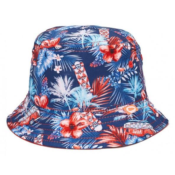 Mayoral  28-10335-090 Καπέλο bebe
