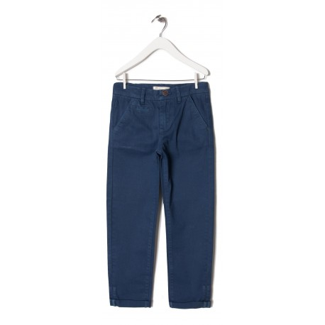 Zippy ZB224308 Παιδικό παντελόνι