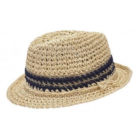 Mayoral 28-10438-057 Καπέλο