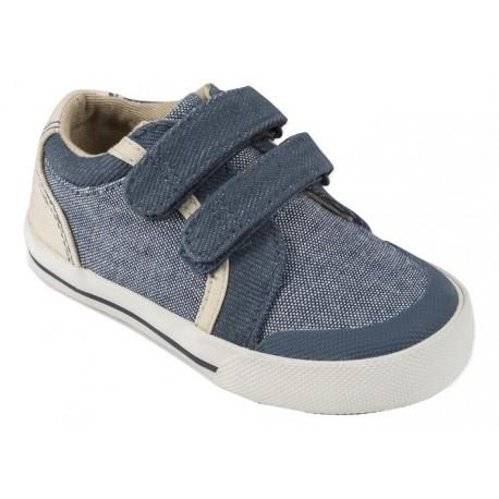 Mayoral 28-41882-068 Sneaker