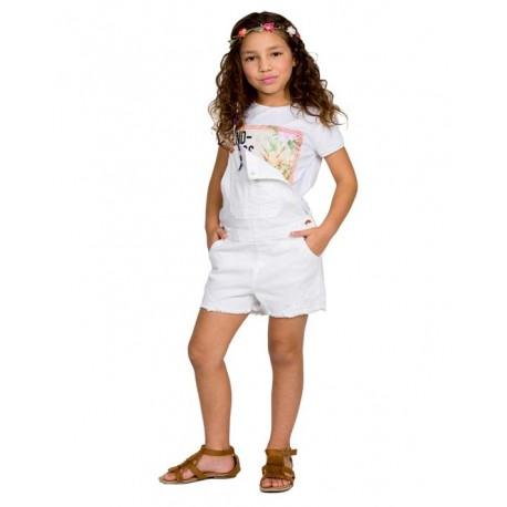 Energiers 16-218268-2 Σαλοπέτα κορίτσι