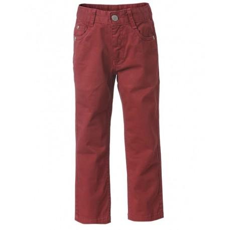 Energiers 12-218108-2 Παντελόνι παιδικό