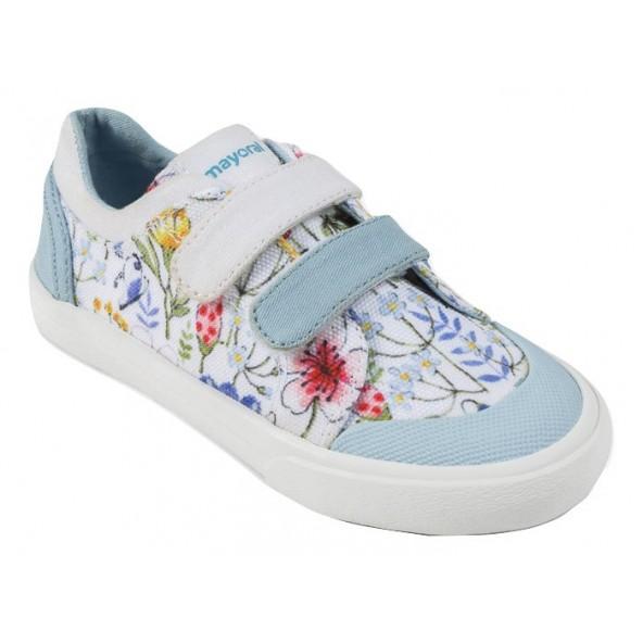 Mayoral 28-45849-036 Sneakers 45849