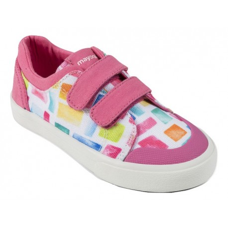 Mayoral 28-45849-035 Sneakers 45849