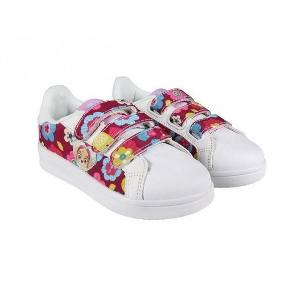 Loly 2300002964 Παπούτσια PAW PATROL