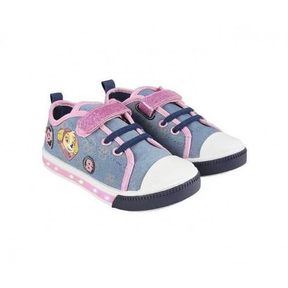 Loly 2300002923 Sneaker PAW PATROL