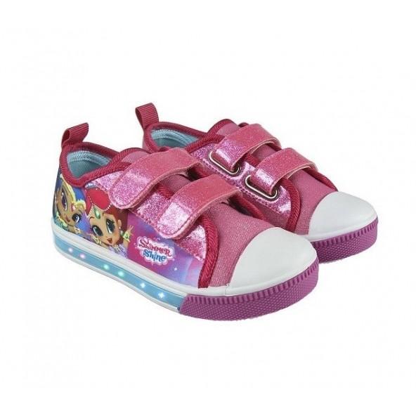 Loly 2300002927 Sneaker SHIMMER & SHINE