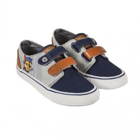 Loly 2300002490 Sneaker PAW PATROL