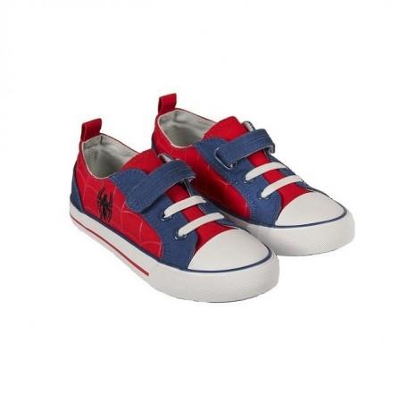 Loly 2300002459 Sneaker SPIDERMAN