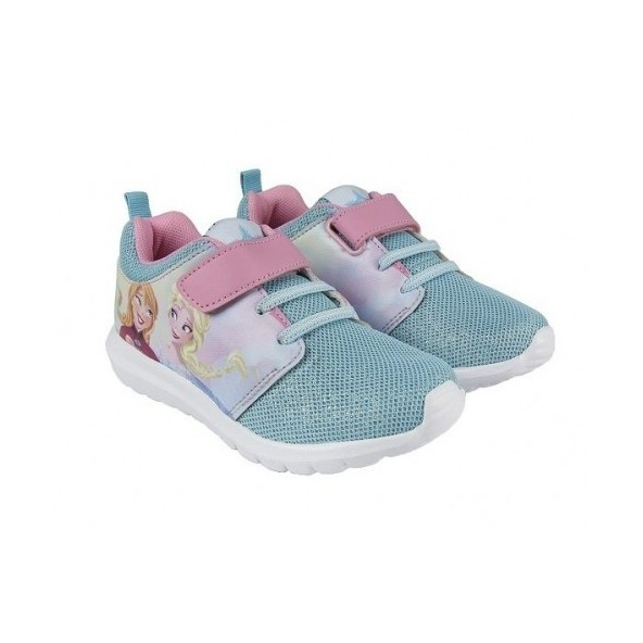 Loly 2300002950 Παπούτσια Frozen