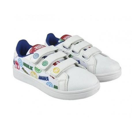 Loly 2300002961 Παπούτσια AVENGERS