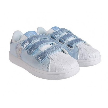 Loly 2300002603 Παπούτσια Frozen