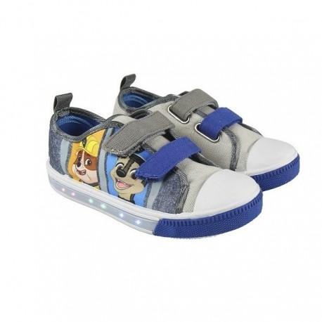 Loly 2300002916 Sneaker PAW PATROL