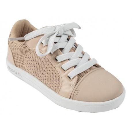 Mayoral 28-45945-019 Sneaker κορίτσι 45945