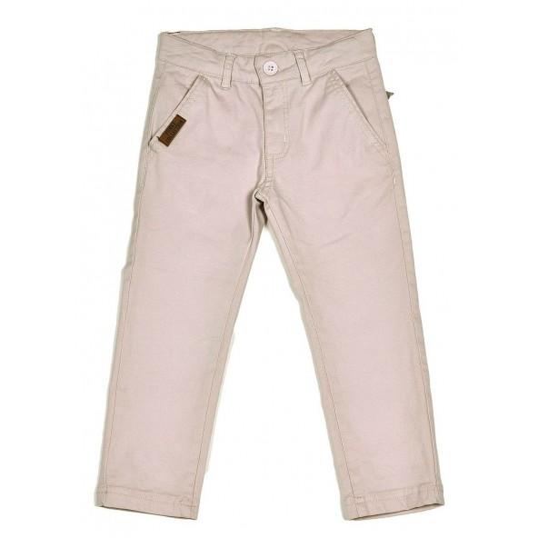 Funky 118-311101 Παντελόνι αγόρι