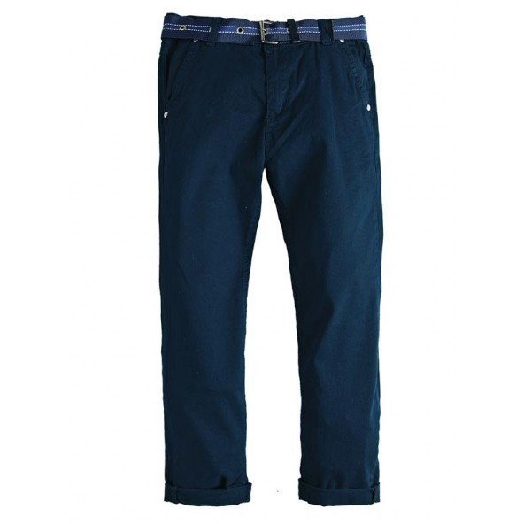 New Kind 5509S18 Παντελόνι μακρύ