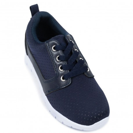 Sneaker Migato GA 172 - C05