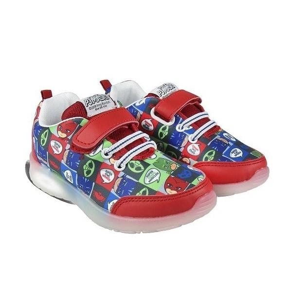Loly 2300003098 Παπούτσια Πιτζαμοήρωες