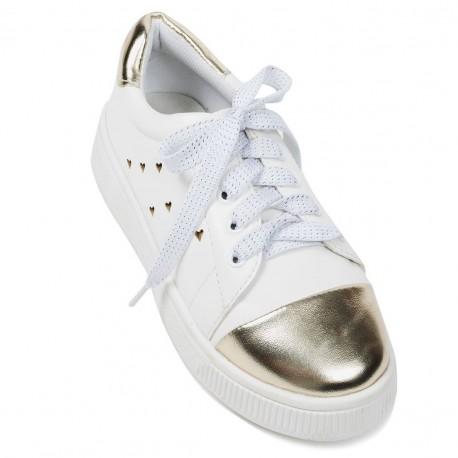 Migato YL4-C13 Sneakers κορίτσι