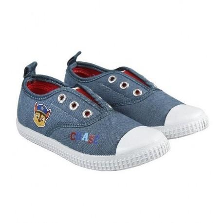 Paw Patrol Loly 2300002886 Παπούτσια