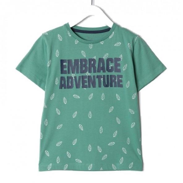 Zippy ΖΒ0243011 Μπλούζα αγόρι