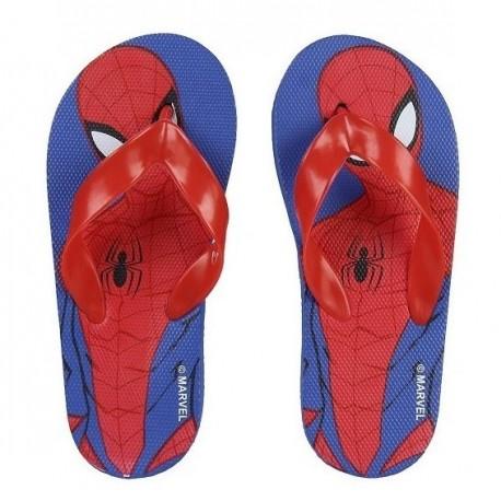 Spiderman Loly 2300002982 Σαγιονάρες