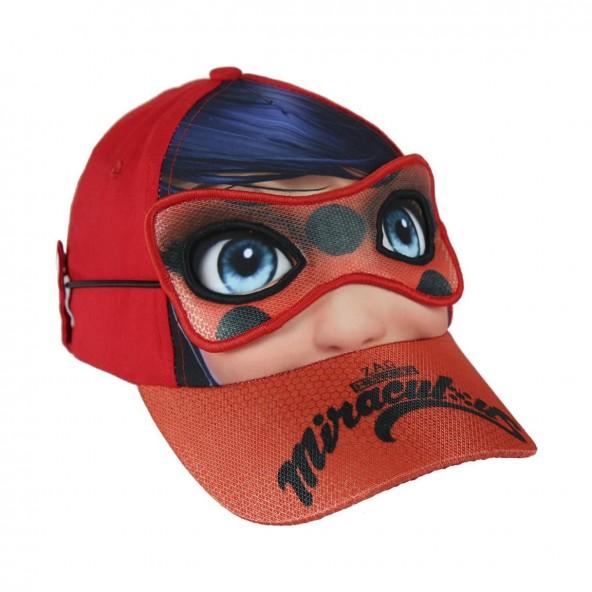 Ladybug Καπέλο Loly 2200002397