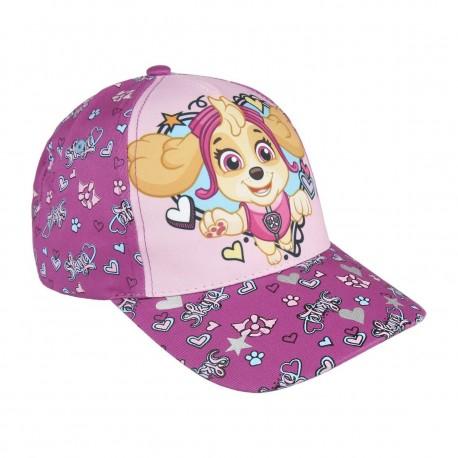 Paw Patrol  Loly 2200002869 Καπέλο