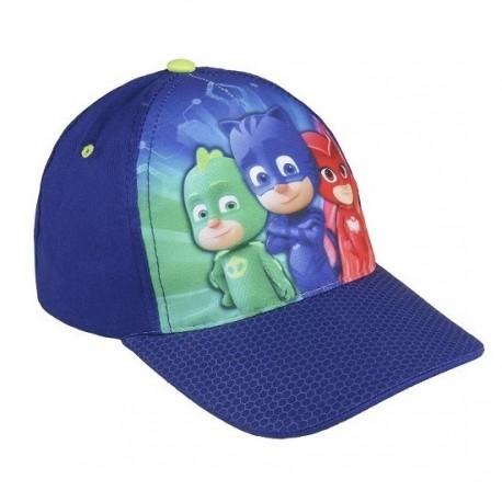 PJMASKS Loly 2200002862 Καπέλο
