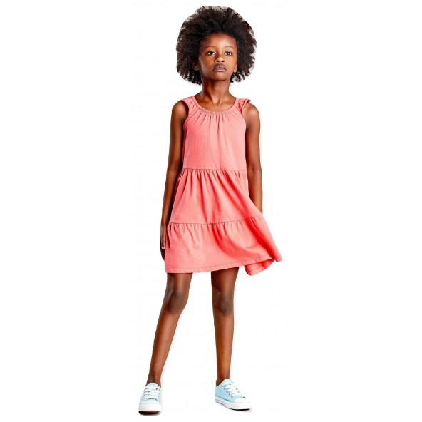 Zippy ZG104302 Φόρεμα κορίτσι