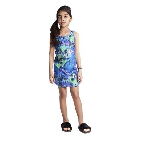 Joyce 84803-1 Φόρεμα