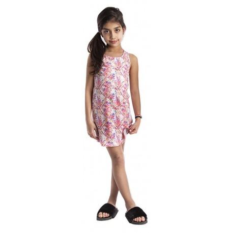 Joyce 84803-4 Φόρεμα