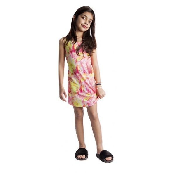 Joyce 84803-3 Φόρεμα