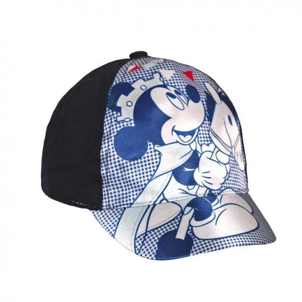 Mickey 2200001448 Loly βρεφικό καπέλο