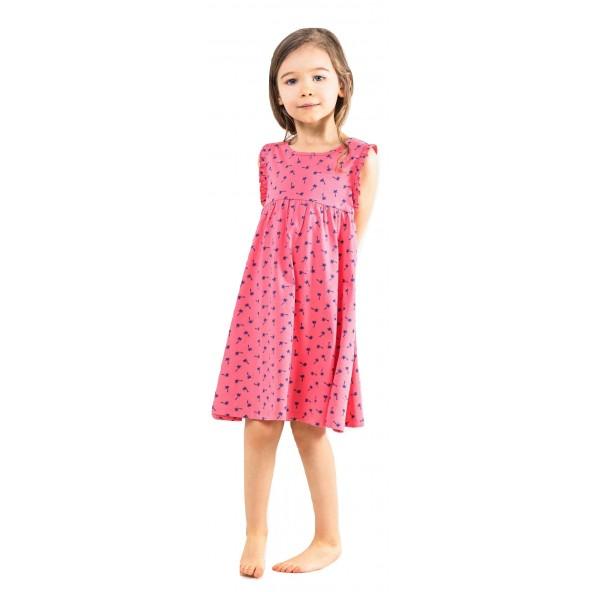 Zippy ZG104311 Φόρεμα κορίτσι