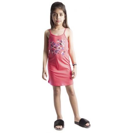 Joyce 84508-2 Φόρεμα μακό