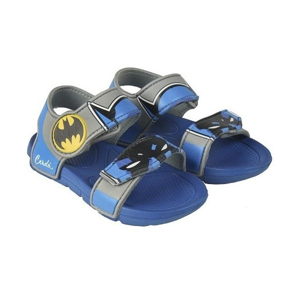 Batman Loly 2300003049 Πεδιλάκια