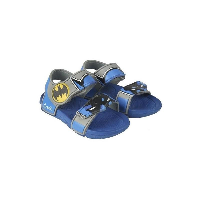 fe922b8701e Batman Loly 2300003049 Πεδιλάκια. Loading zoom