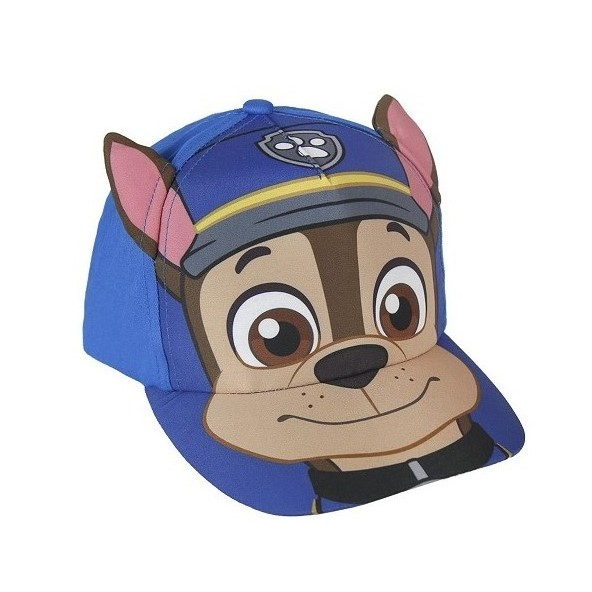 Paw Patrol Loly 2200002241 Καπέλο