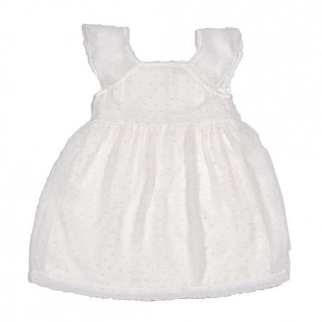 Funky 118-729112 Φόρεμα