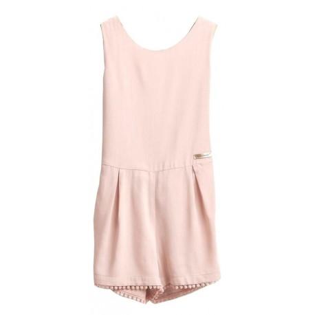Yellowsub 42030350023 Ολόσωμη φόρμα