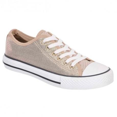 Admiral 3121400044 Sneaker
