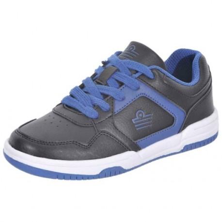 Admiral 3121400085 Αθλητικό παπούτσι