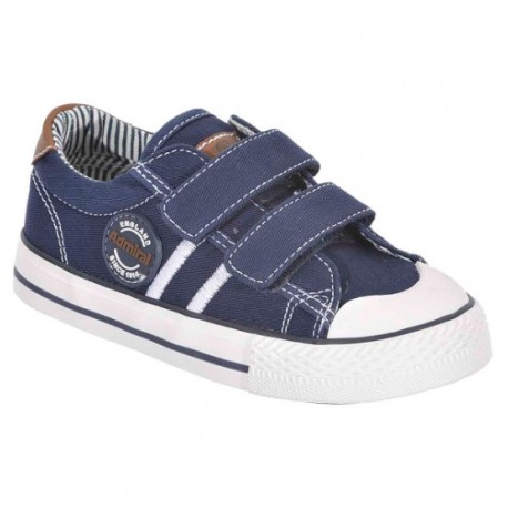Admiral 3121400057 Sneaker