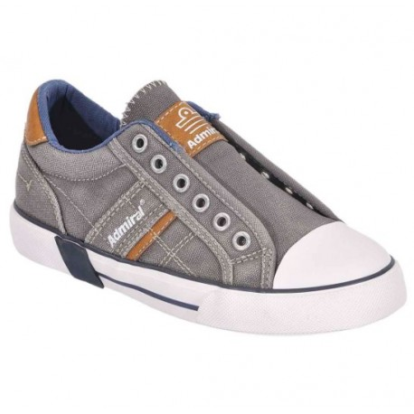 Admiral 3121400056 Sneaker