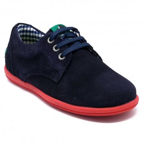Gorila 49401 Καστόρινο Sneaker