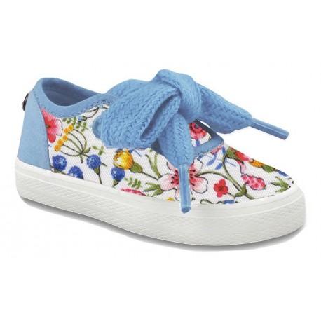 Mayoral 28-41838-012 Sneaker 41838