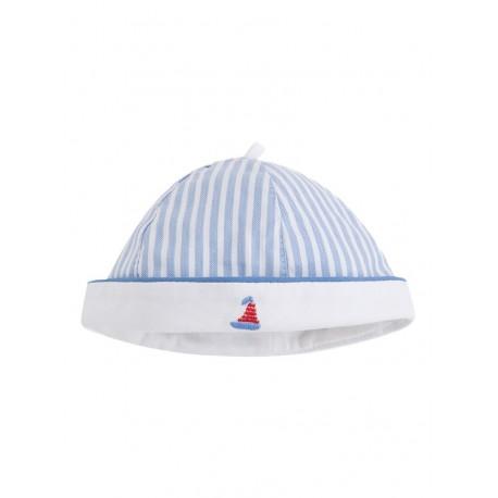 Mayoral 28-09729-054 Καπέλο βρεφικό 9729