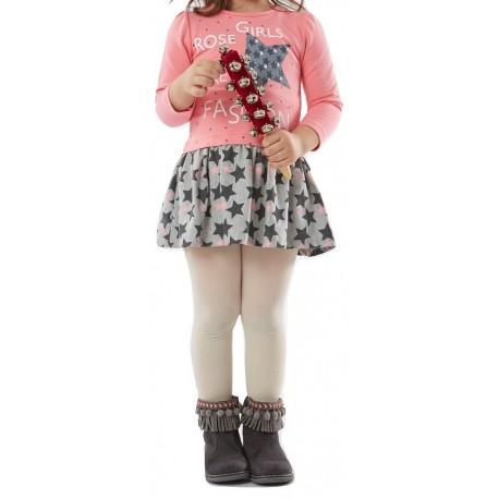 Ebita 187206 Φόρεμα